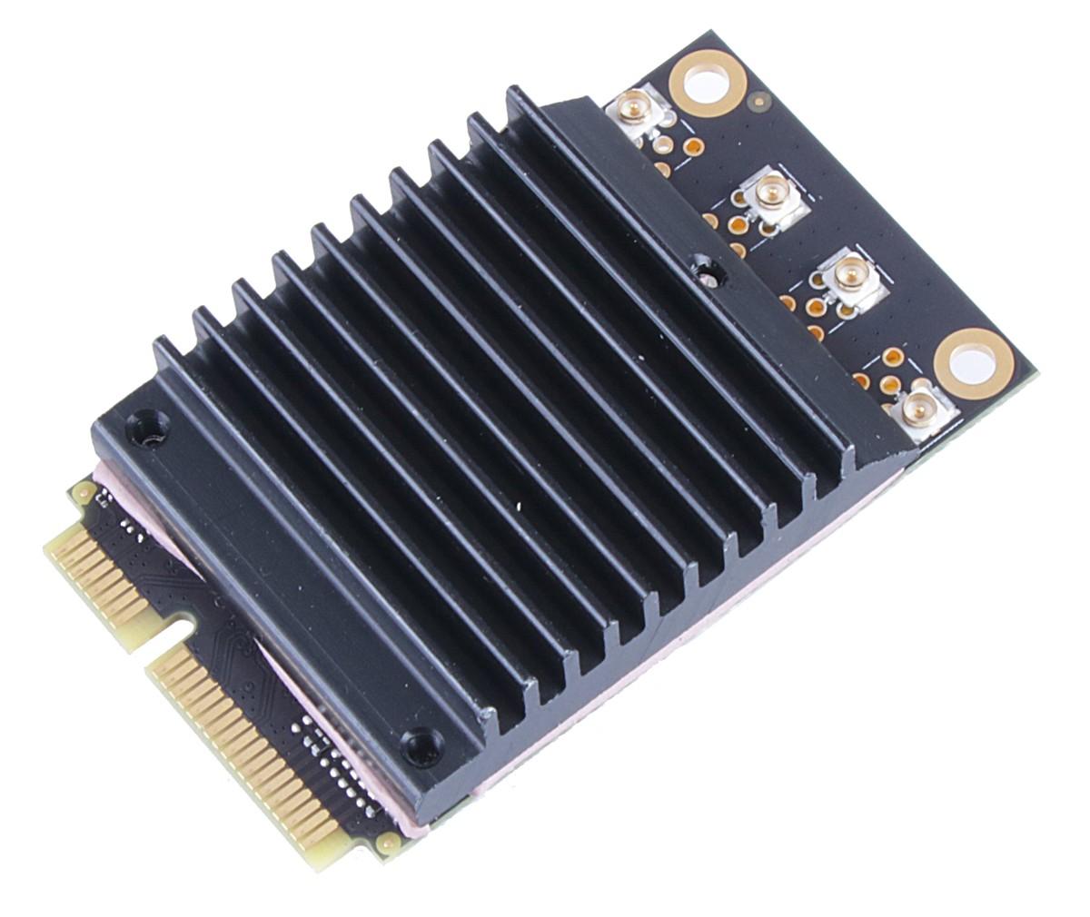 super populaire nouvelle version la clientèle d'abord Compex WLE1216V5-20 miniPCIe, 802.11ac wave 2, 4x4 MU-MIMO ...