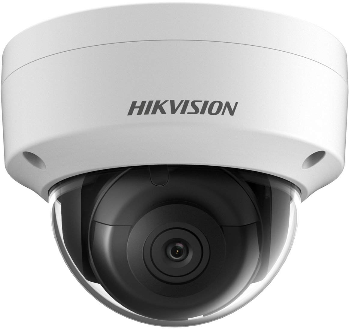 Hikvision IP dome camera - DS-2CD2143G0-I(6mm), 4MP