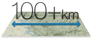 airfiber5-feature-100km-range.jpg