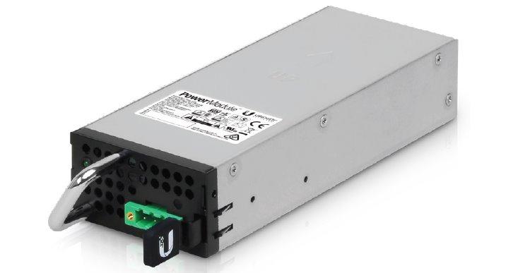 UBNT USG-XG-8 - 10 Gigabit SFP+ UniFi Security Gateway | Discomp