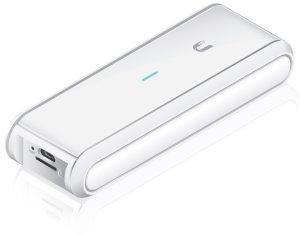 UBNT UC-CK - UniFi Controller, Cloud Key | Discomp