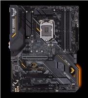 ASUS MB Sc LGA1151 TUF Z390-PRO GAMING, Intel Z390, 4xDDR4