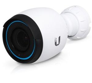 UBNT UVC-G4-PRO - UniFi Video Camera, HP IR, G4, Pro, 4K | Discomp