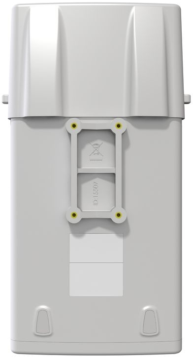 Mikrotik RB911G-5HPacD-NB NetBox-5 Wireless System
