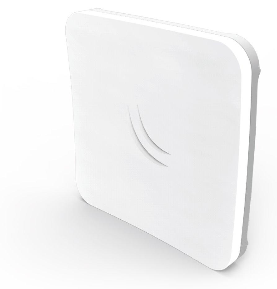 www discomp cz/mikrotik-routerboard-rbsxtsq5nd-sxt