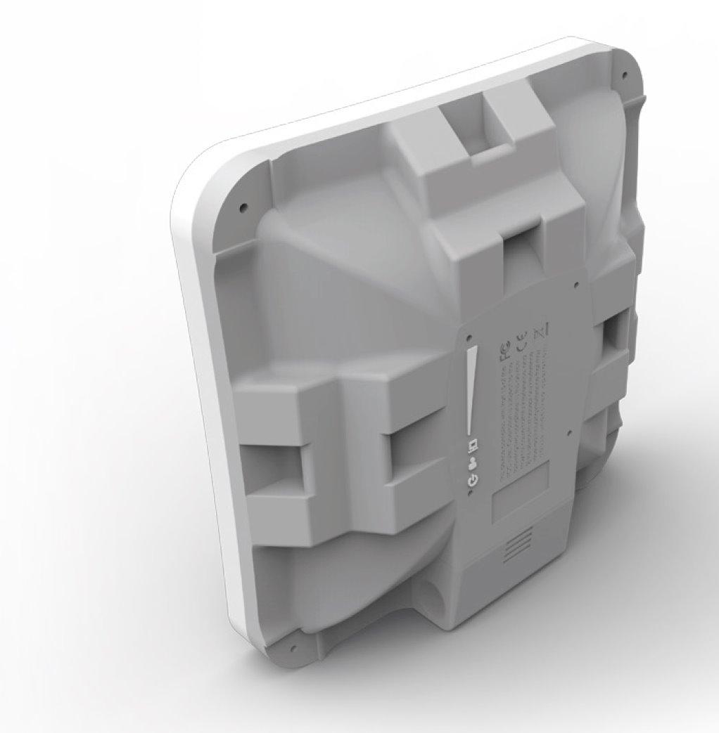MikroTik RouterBOARD RBSXTsqG-5acD, SXTsq 5 ac, L3 | Discomp