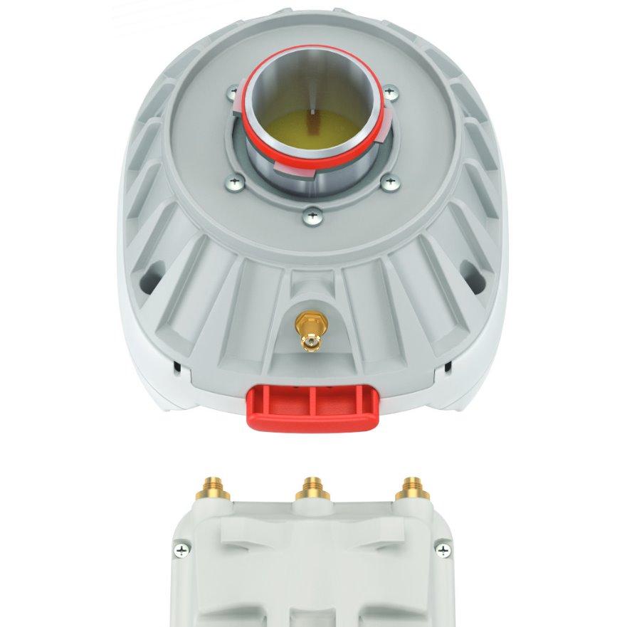 RF Elements TwistPort Adaptor for Rocket 5AC Prism TP-ADAP-R5AC-PRISM