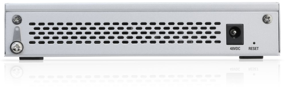 UBNT UniFi Switch, 8-Port, 1x PoE Out | Discomp - networking